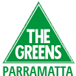 The Greens Parramatta