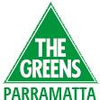 The Greens Parramatta
